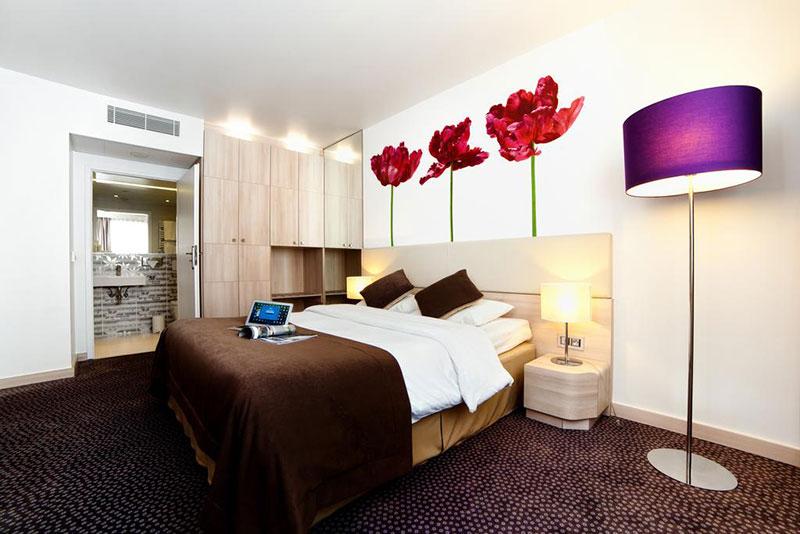 معرفی بهترین گزینه ها برای رزرو هتل ارزان در سفر به وَرشُو