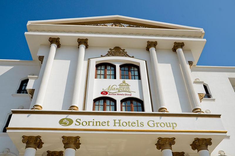 با پرطرفدارترین گزینه ها برای رزرو هتل 4 ستاره کیش آشنا بشین
