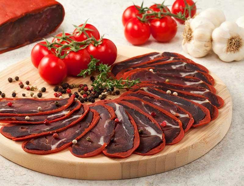 غذاهایی که با خرید تور ارمنستان رسپینا24 نباید از دست بدین