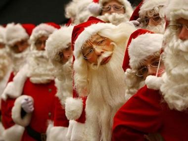آشنایی با جذاب ترین شهر ها برای خرید آنلاین تور کریسمس