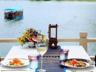 پیشنهادات ویژه ی رسپینا24 برای رزرو آنلاین هتل پوکت