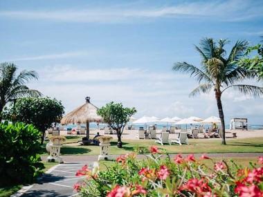 پیشنهادات ویژه ی رسپینا24 برای رزرو آنلاین هتل پاتایا