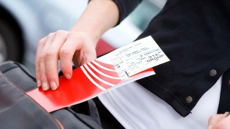 از چه سایت هایی بی دردسر خرید بلیط هواپیما انجام دهیم