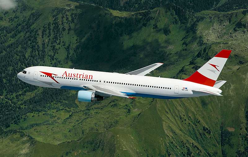 همه چیز راجع به خرید بلیط هواپیما از شرکت هواپیمایی آسترین