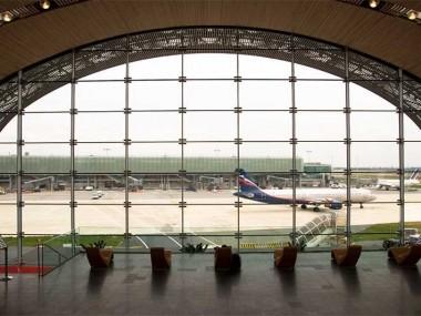 آشنایی با فرودگاه بین المللی شاردوگل و خرید بلیط هواپیما پاریس