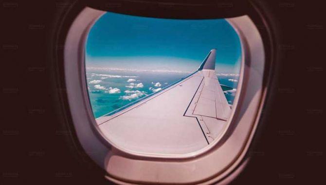 بلیط هواپیما تبریز شیراز