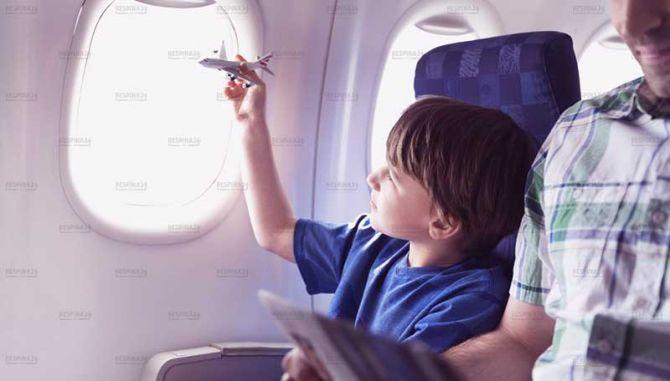 خرید اینترنتی بلیط هواپیما مانیل