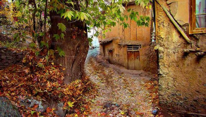 قیمت تور مشهد از اهواز