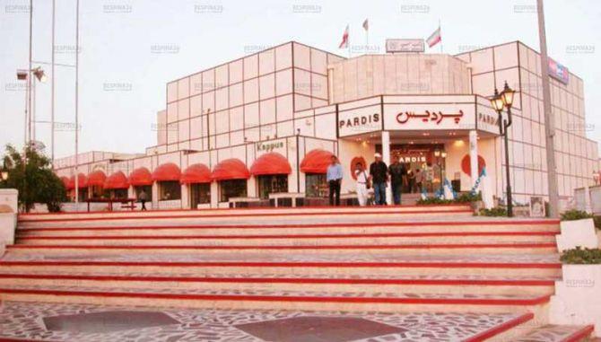 خرید تور ارزان چابهار از مشهد