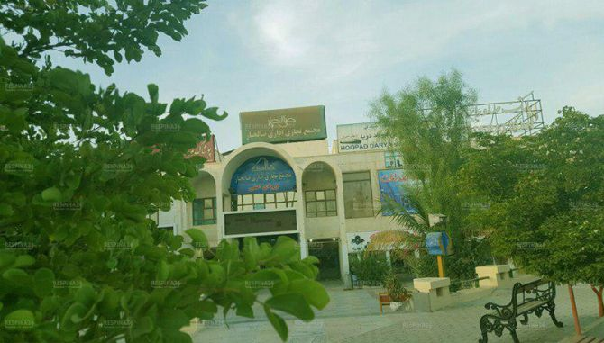 ارزان ترین تور چابهار از تهران